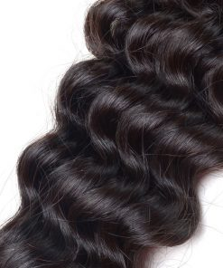 Peruvian Exotic Wave